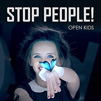 Stop People