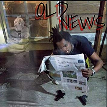 Old News