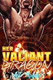 Free eBook - Her Valiant Dragon