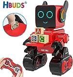 Roboterkits Bewertung und Vergleich