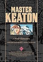 Master Keaton, Vol. 11 (11)