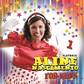 For Kids 1 (Playback)