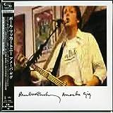 アメーバ・ギグ(限定盤)(SHM-CD)