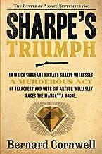 Sharpe's Triumph: The Battle of Assaye, September 1803: 2