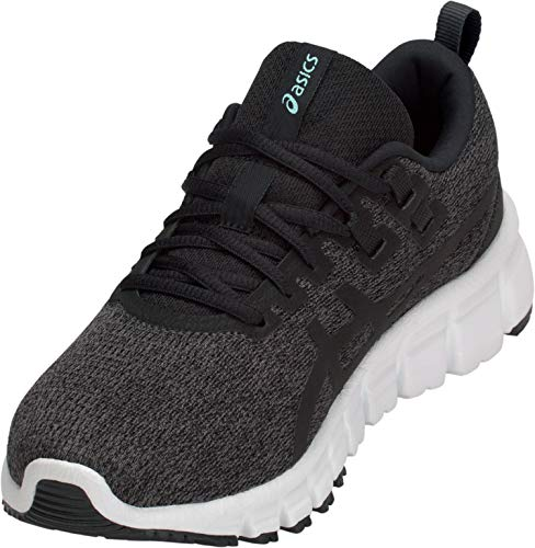 Most Comfortable Teaching Shoes