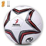 Balón de Fútbol 2021 Balón De Fútbol Fundido Tamaño Oficial 5 Balón De Fútbol Equipo De Entrenamiento Deportivo Balones De La Liga De Fútbol Bola De Fútbol