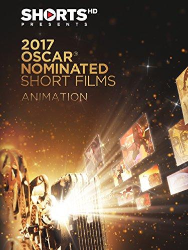 2017 Oscar Nominated Shorts Films - Animation [OV]