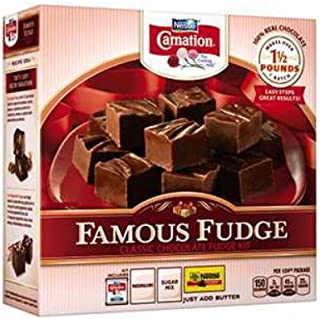 Best fudge online order Reviews