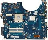 BA92-06761B Samsung R580 Intel Laptop Motherboard s989