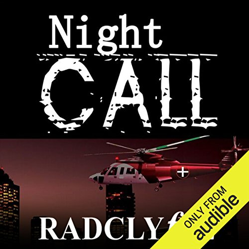 Night Call                   By:                                                                                                                                 Radclyffe                               Narrated by:                                                                                                                                 Coleen Marlo                      Length: 7 hrs and 38 mins     254 ratings     Overall 4.5