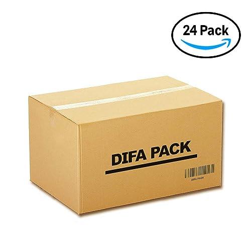 Cajas embalaje: Amazon.es