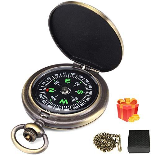 Charminer -   Kompass
