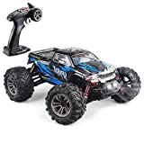 Rc Trucks Review and Comparison