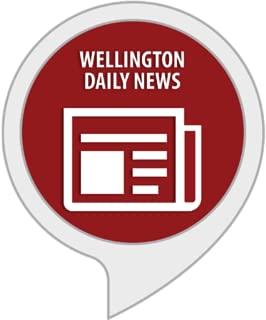 Best wellington daily news Reviews