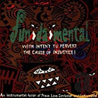 With Intent to Pervert