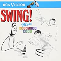 More Swing Greatest Hits