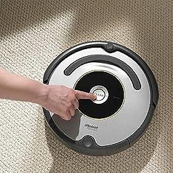 Roomba 618