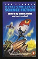 The Penguin World Omnibus of Science Fiction 0140080678 Book Cover