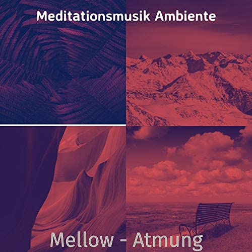 Meditationsmusik Ambiente