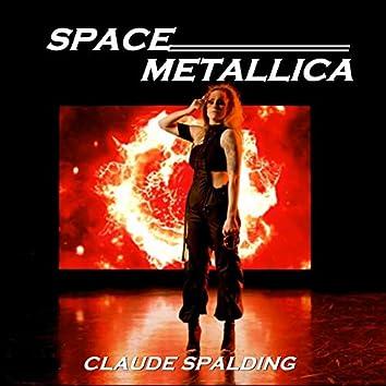 Space Metallica