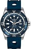 Breitling Superocean 44Especial Mens Reloj y1739316/C959–228s