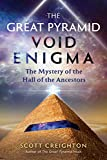 The Great Pyramid Void Enigma: The Mystery of the Hall of the Ancestors