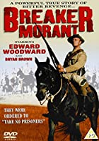Breaker Morant [DVD]