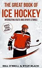 Best hockey strategy books Reviews