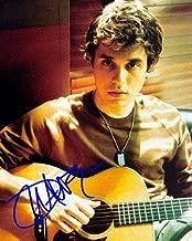 John Mayer Autographed Preprint Signed 11x14 Poster Photo 4