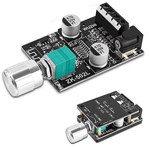 PEMENOL 50Wx2 Bluetooth...