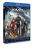 Trilogía X-Men Original Blu-Ray [Blu-ray]