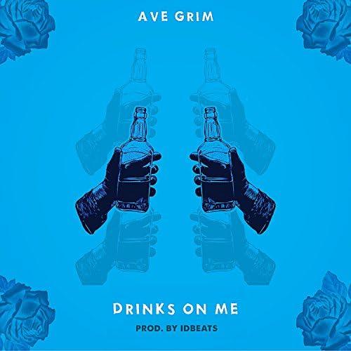 Ave Grim