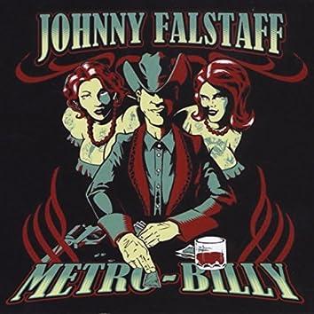 Metro-Billy