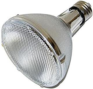 Sylvania 64270 - MCP39PAR30LN/U/830/FL/ECO PB 39 watt Metal Halide Light Bulb