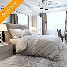 bed assembly service