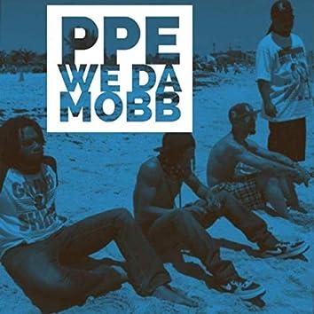 We da Mobb