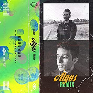 Àlgos (Remix)