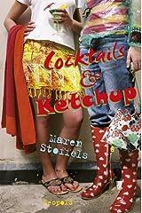 Cocktails & ketchup (Dutch Edition) Paperback