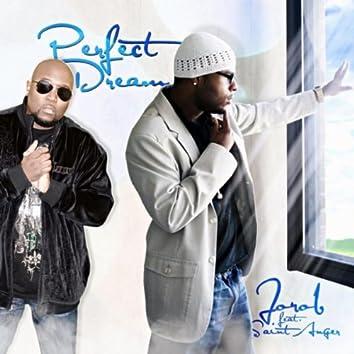 Perfect Dream (feat. Saint Anger)
