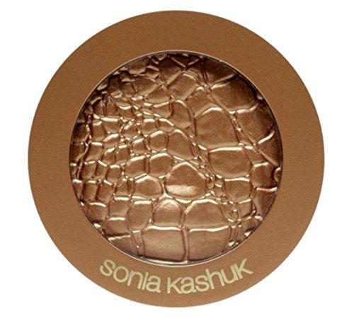 Sonia Kashuk Chic Luminosity Bronzer - Goddess 40