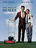 My Blue Heaven (1990)