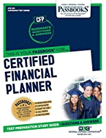 Certified Financial Planner (Admission Test Series)