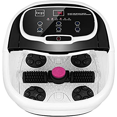 Best Choice Products Motorized