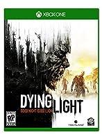 Dying Light(北米版) - XboxOne