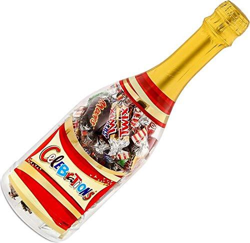 celebrations fles kruidvat