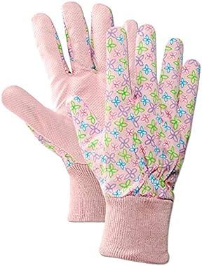 Magid Glove & Safety G103T-2 Gardening Gloves