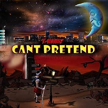 Can't Pretend