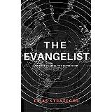 The Evangelist : 17 Effective Ways of Evangelism (English Edition)