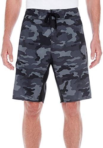 Camouflage bathing suits _image3