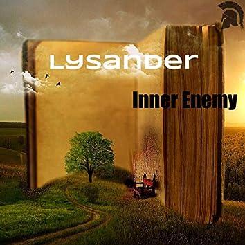 Inner Enemy
